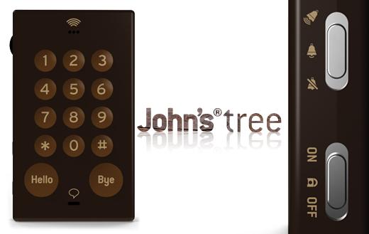 product_tree.jpg