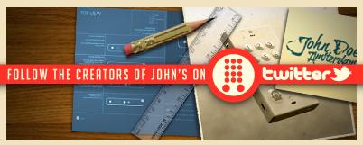 Johns Phones Twitter banner