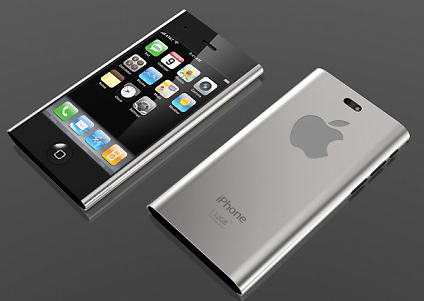 apple iphone 5 release date