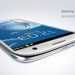 qualitiesofSamsungGalaxyS3