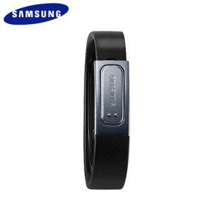 Samsung Galaxy S4 band fitness bracelet