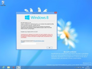 What We Want from Windows 8.1 and What We Get